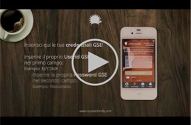 Guarda il tutorial IOS